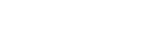 Abbotsford Chamber of Commerce Member