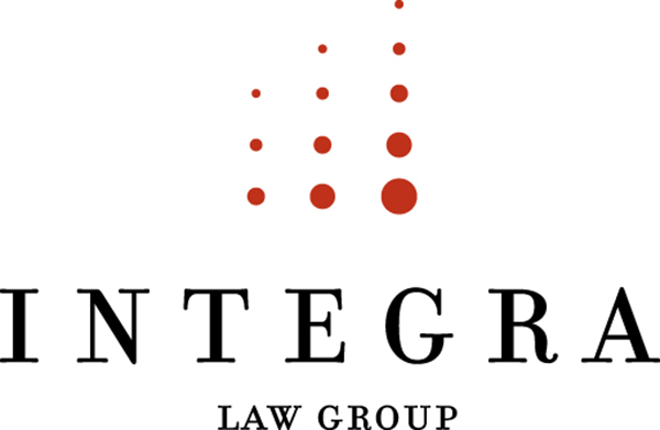 Integra Law Group